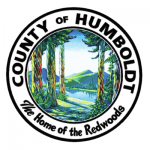 How to Beat a Humboldt County Traffic Ticket