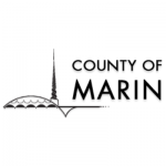 How to Beat a Marin County Traffic Ticket